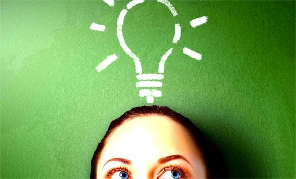 Ideas para emprender y crear empresas