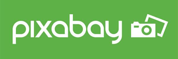 pixabay página con recursos gratis